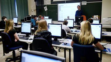 suomalainen_koulu