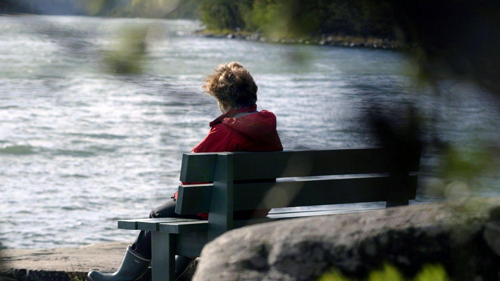 Dating kannustin Vancouver