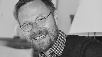 Gustav Hasselskog 2015