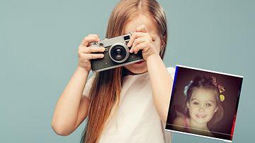 kamera_tyttö
