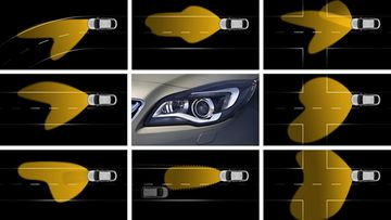 Opel-Insignia-Adaptive-Forward-Lighting-287738