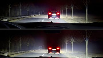 Opel-Lighting-Technology-275093