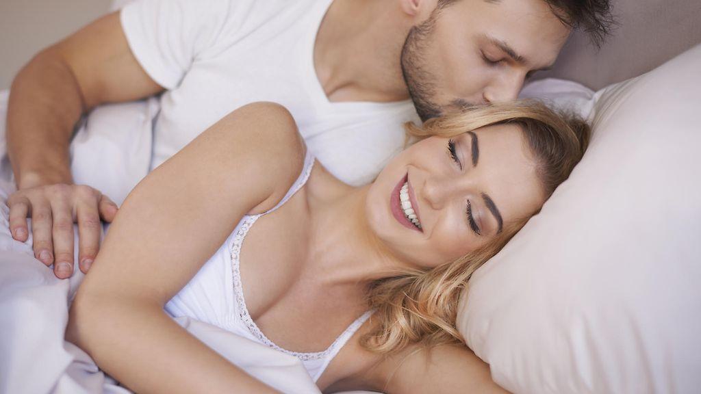 gay massage tube seksi siskon kanssa