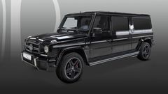 Trasco_Bremen_GmbH_based_on_MB-G63_AMG_300dpi_Exterieur-1