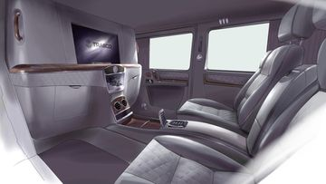 Trasco_Bremen_GmbH_based_on_MB-G63_AMG_300dpi_Interieur-1