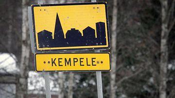 32218015 Kempele