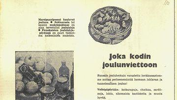 Herkkuosaston-mainos-8-12-1955-(003)