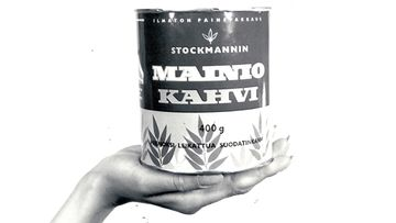 Stockmann-kahvi-(004)