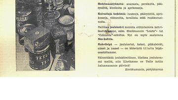 Herkkuosaston-mainos-8-12-1955-(003)-2
