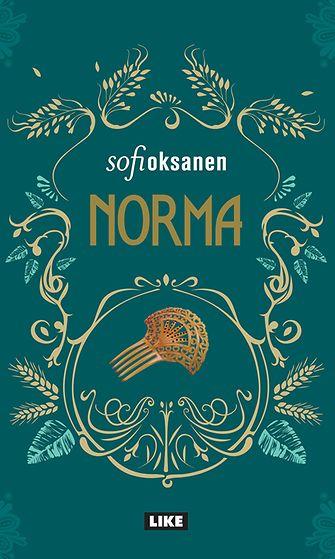 sofioksanen_norma