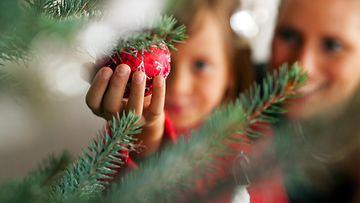 joulukuusi_pallo