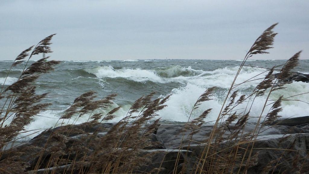 Suomen Myrskyt