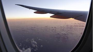 lentokone (1)