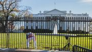++US_White_House_00013918_20151127072928_0