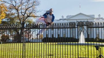 ++US_White_House_00004403_20151127072944_0