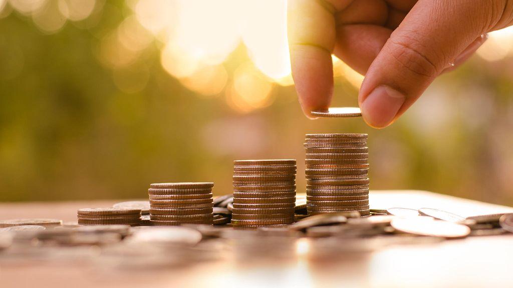 Parhaita tapoja ansaita rahaa netissä