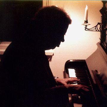 Toivo Kärki 1982 b