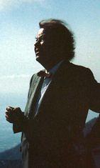 Toivo Kärki 1982 c