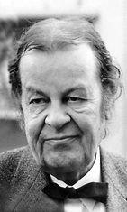 Toivo Kärki 1984