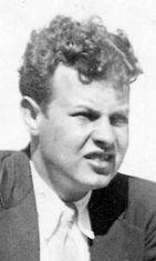 Toivo Kärki 1937