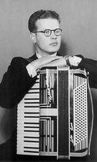 Toivo Kärki 1948