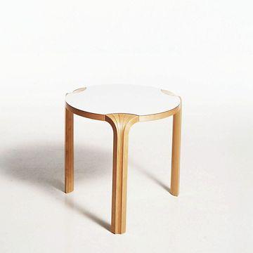 Alvar Aallon suunnittelema tuoli