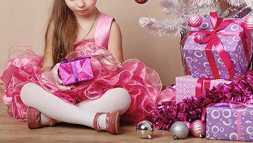 surullinen joulu