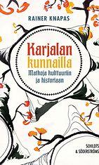 karjalan_kunnailla