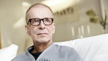 Jukka Puotila 2.12.2015 1