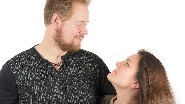 seksiä naisen kanssa orimattila