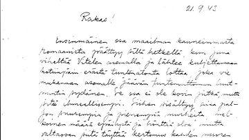 Ollin-kirje-Aunelle-21-9-1945-1