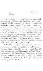 Ollin-kirje-Aunelle-21-9-1943-TOKA-1