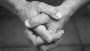 Kädet (1)