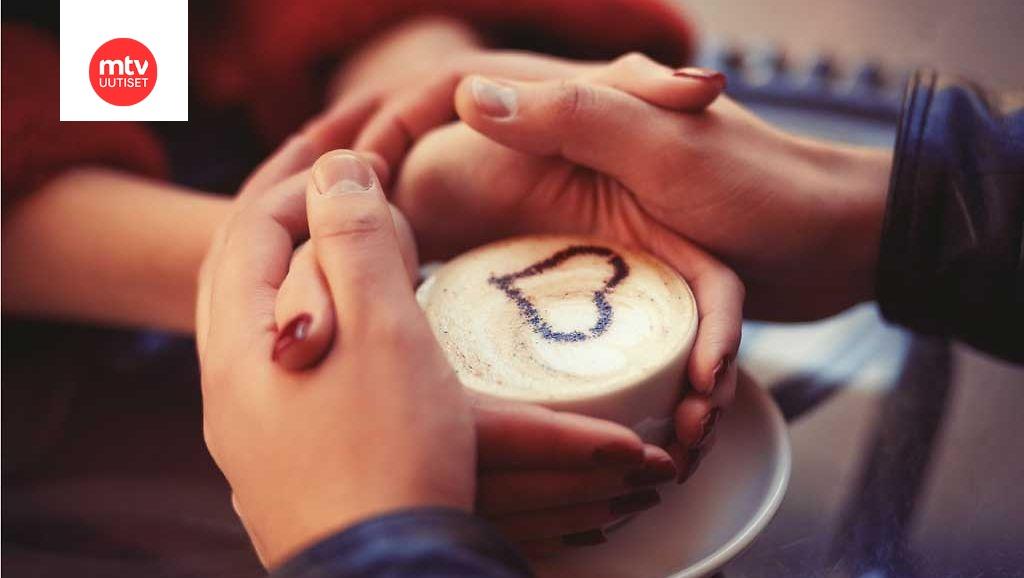 Mikä on hyvä dating site 18 vuotta täyttäneistä Ilmainen online dating Kitchener Waterloo