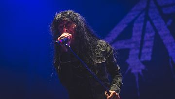 anthrax_band_Belladonna2