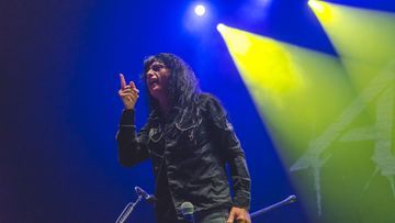 anthrax_band_Belladonna4