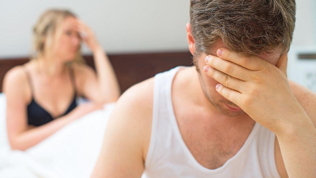 homoseksuaaliseen seksi nukke koti seksiä