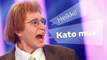 joonas_nordman_katomua