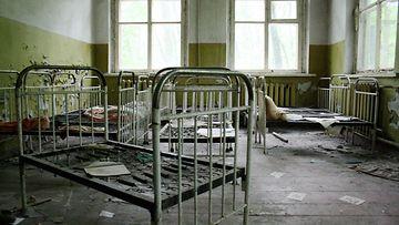 prypjat, tsernobyl2