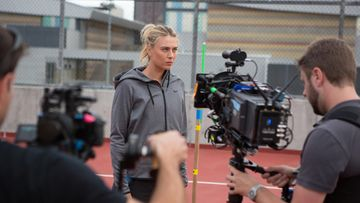high_maria_sharapova_porsche_ambassador_film_shooting_2015_porsche_ag (1)