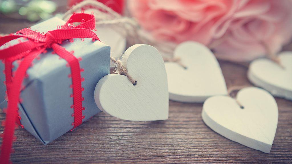 joulu lahja mies juuri aloittanut dating dating kanssa herpes blogi