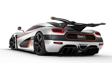 Koenigsegg_One1_Rear_03