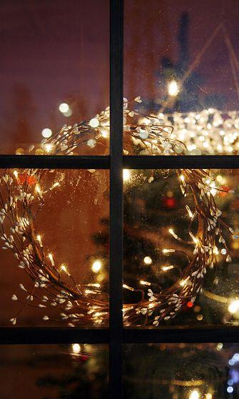 kranssi_ikkuna