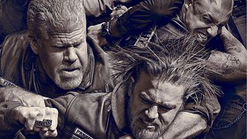 Sons_of_Anarchy_S6_013