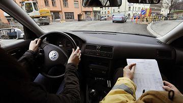 autokoulu (2)