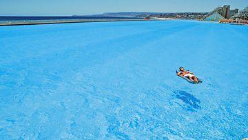 maailman suurin uima-allas1