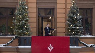 joulurauha2014 (1)