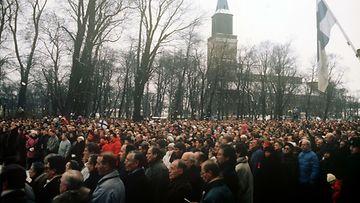 joulurauha1994