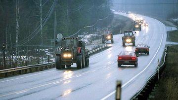 traktori (1)