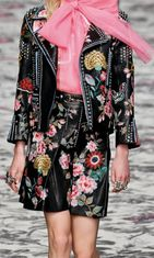 Women's Collection Spring-Summer 2016 GUCCI